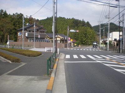 PA260006.JPG