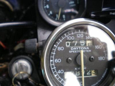PA260043.JPG